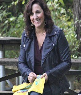 JoAnn Nocera