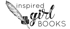 Inspired Girl Books