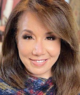 Maureen Spataro