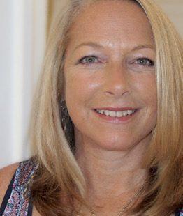 Ann Merli