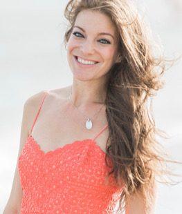 Nicole Hagerty